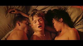 Filme Cu Frati Xxx Porno Gratis Fute Doua Femei Odata In Pat