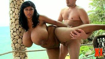 hot sexy naked women pics