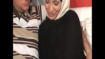 Zahara Pak Girl Fucd