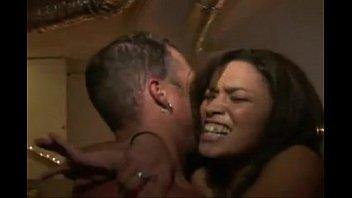 Sexy Big Tit Lesbians Hardcore Nasty Fuck Video 16