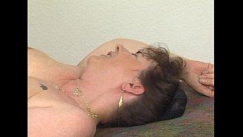 JuliaReaves-DirtyMovie - Over 60 - scene 3 - video 2 masturbation pussyfucking orgasm cums bigtits