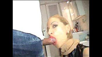 fetish blowjob tumblr xxx video