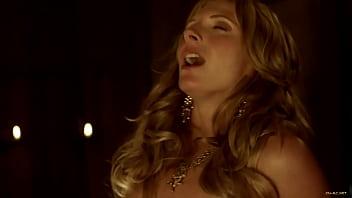 Viva Bianca - Spartacus: S01 E01 (2010)