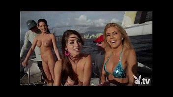 Голые девушки и их голые письки