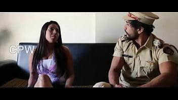 गन्दी पूछताछ -- Dirty Interrogation -- Short Film - YouTube.MP4