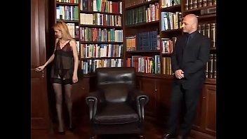 Hot italian porn and its best pornstars Vol.