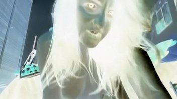 Sono il tuo demone e voglio farti provare cosa significa essere totalmente in mio potere