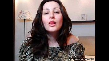 Перед веб камерой порно русское