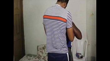 Nollywood porn clip