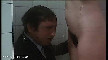 Cine del Destape, El Erótico Enmascarado (1980)