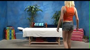 Смотреть эротические порно фильмы старые фильмы