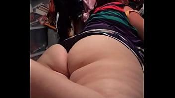 Shirls grosso culone sexy