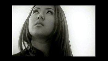 Metro - Chasing Angels - Full movie