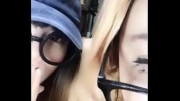 PR社浪味仙儿高铁皮裤露出6部福利.zip - www.klmfl.net