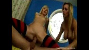 Erotica Video