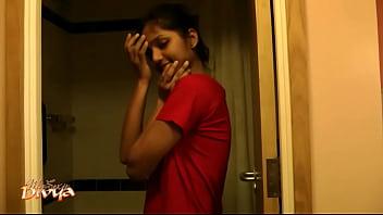 Super Hot Indian Babe Divya In Shower - Indian Porn