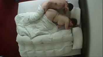 Порно видео сын трахнул маму и бабушку