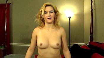 Virtual Sex BBW First Time Fifi Foxx