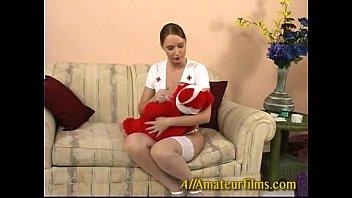 Порно видео плюшевый мишка