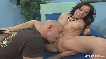 agree, useful amateur brunette latina doing blowjob blowjob porn clips congratulate, what words..., magnificent