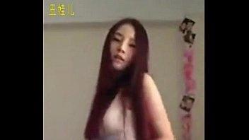Chinese beauty sexy dance中国美女