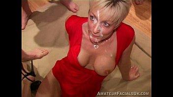 afuk jade wonderful in red dress