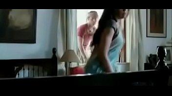 Fuck malaysia girls sex nude photo