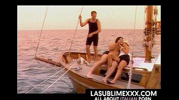 Film: Novecento Erotico