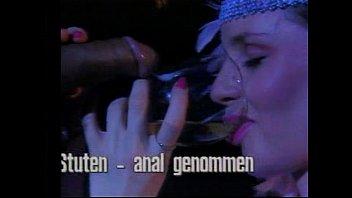 Российские эротическим фильмы 90 х