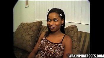 WAXINPHATASSES.COM-BIG BOOTY,ASSLICKING,BIG BLACK DICK bbw gspot