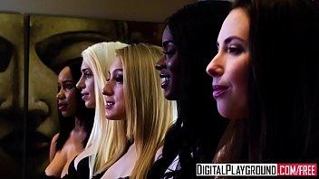 XXX Porn video - Secret Desires Scene 1 (Audrey Bitoni, Toni Ribas) Thumb