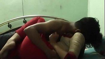 Desi sex scandal(Full Video Link Please)