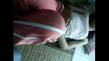 descargar videos porno de Uni student