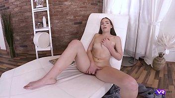 TmwVRnet.com - Ofelia Trimble - Fashion and sex go together