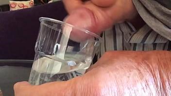 Sperm in water trim.5248D63B-98C1-478F-BDC7-A2F01AB37860.MOV