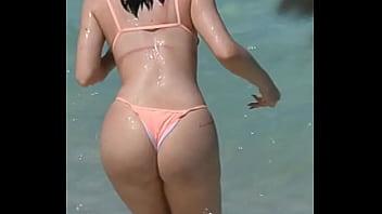 Kylie Jenner Compilation