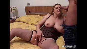 REC Reality porno vol.23 : vere escort e prostitute filmate con clienti