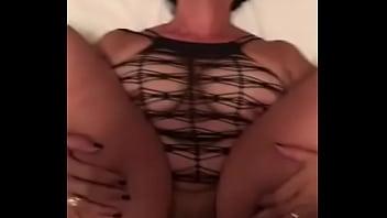 Mujer puta le gusta sexo anal