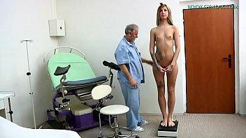 Medicalfetish 8-Barbra