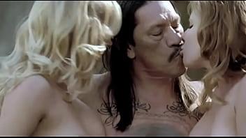 lohan nude scenes Lindsey