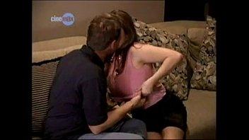 Анальный секс массаж порно