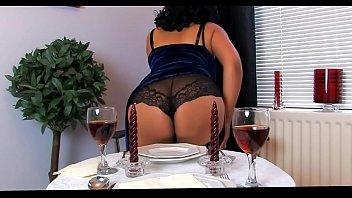crazyamateurgirls com donna ambrose aka danica collins dinner date danic