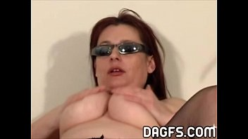 Dagfs stolen Mom video archives part  29