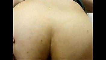 Порно видео деревенские мужики