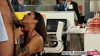 Трах папа учит сына геи порно видео