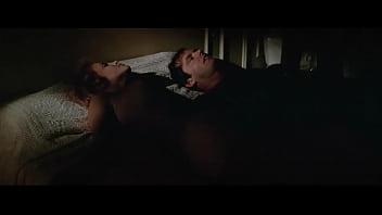 Naked Ann Margret Nude Jpg