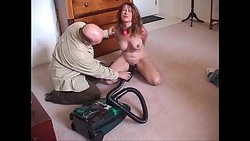 vacuum cleaner pussy fantasy