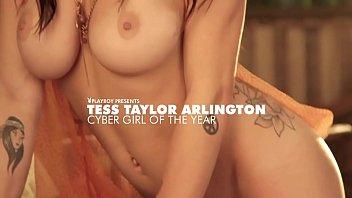 tess-taylor-arlington-cybergirl-of-the-year-video6-3min