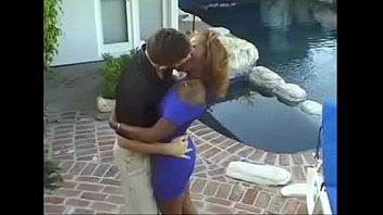 Ebony girl got fucked by a camera man part 1- meetnfuck.me