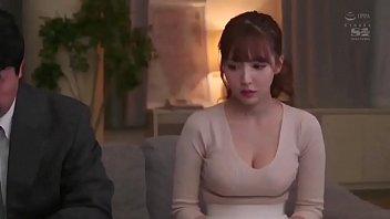 Cha dượng loạn luân hiếp dâm e hoc sinh hot girls vú bự . link full :  https://loptelink.pro/8P49zd5S